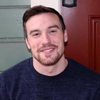 Bryce Doehne, PsyD