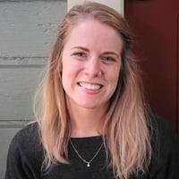 Kati Lear, Ph.D.