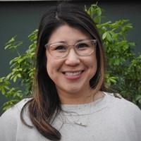Joanne Chan, Psy.D.